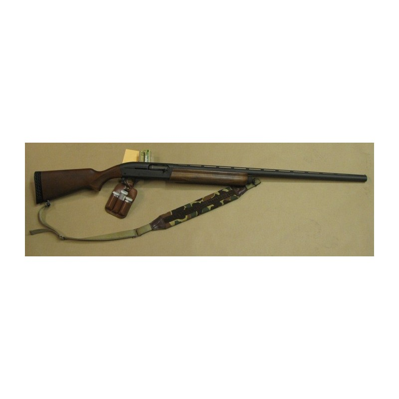 FUSIL AUTO REMINGTON 1100 CAL 12 OCCASION