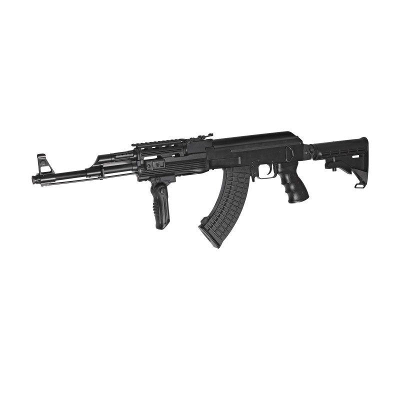 """COFFRE-FORT INFAC """"SENTINEL"""" 8+2 ARMES+COFFRE  SD10"""