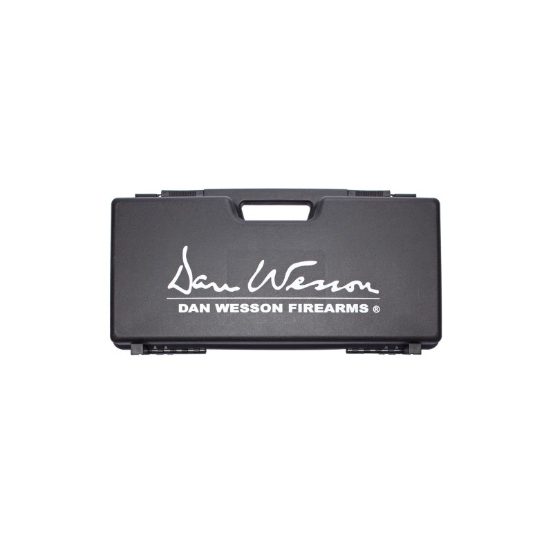 CARTOUCHES REM 300 WEATHERBY MAG CORE-LOKT - 180GR PSP