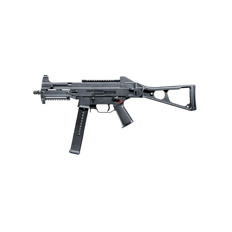 SOFT AIR CZ 805 BREN A2 DESERT - AEG  18201