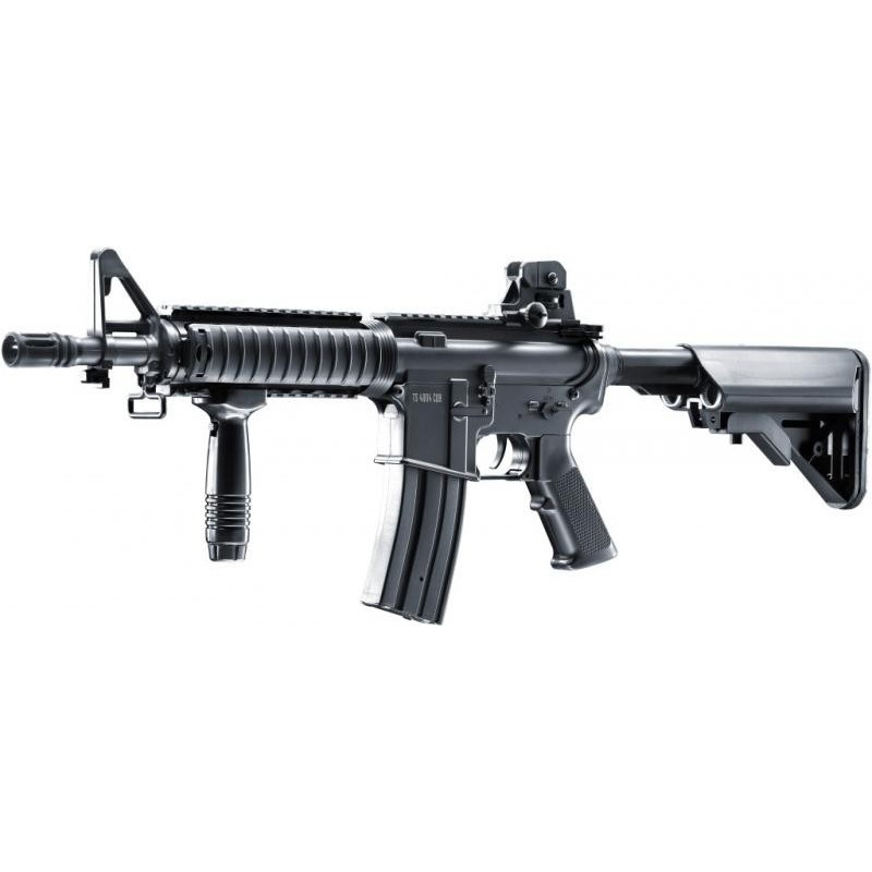 """CARABINE SOFT AIR """"ARES"""" G36K"""