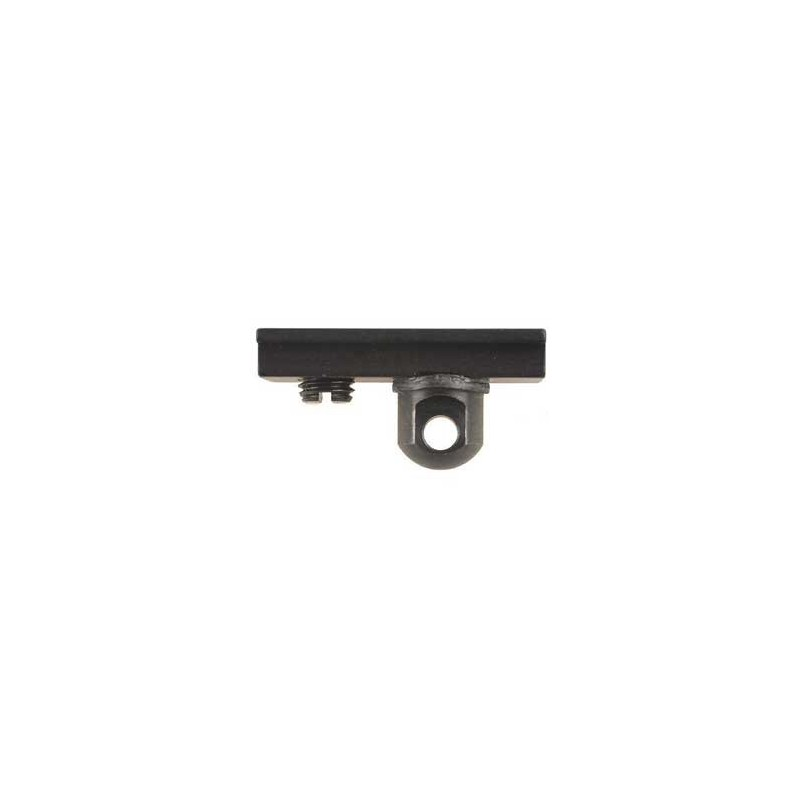 ADAPTER HARRIS N°6 - POUR RAIL EURO 11 MM
