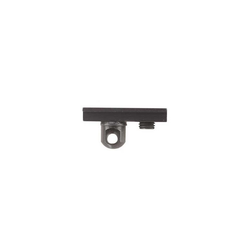 ADAPTER HARRIS N°6A - POUR RAIL US 8 MM