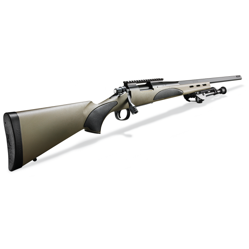 CHARGEUR CZ 527 - CAL 7.62X39 - 5 COUPS