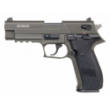 CONVERSION CZ 75 SP01 KADET...