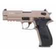 CONVERSION CZ 75 KADET 2 -...