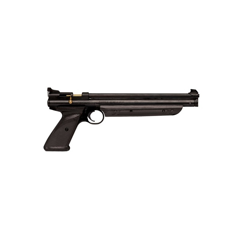CHARGEUR CZ 7585 - CAL 9MM - 16 COUPS