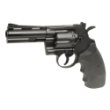 PISTOLET SWISS ARMS SA24...
