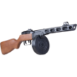 """CARABINE SOFT AIR """"ARES"""" PPSH"""