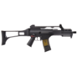 """CARABINE SOFT AIR """"ARES"""" G36C"""
